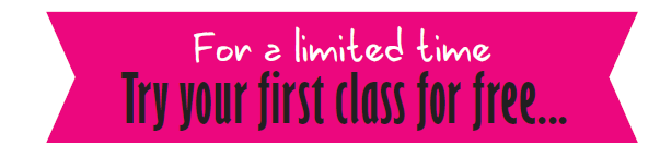 first_class_free